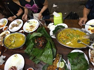 Foto 10 - Makanan di Aroma Sop Seafood oleh inri cross