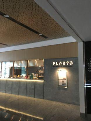 Foto 1 - Interior di Planta Kitchen oleh Prido ZH