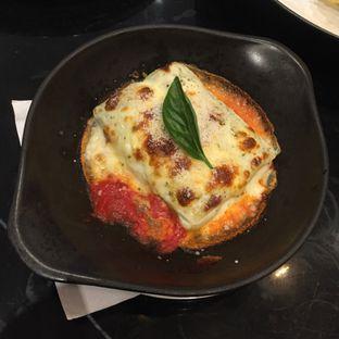 Foto 4 - Makanan di Pizza Marzano oleh ty