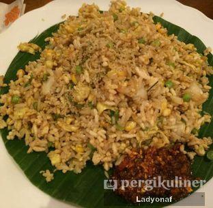 Foto 6 - Makanan di Penang Bistro oleh Ladyonaf @placetogoandeat