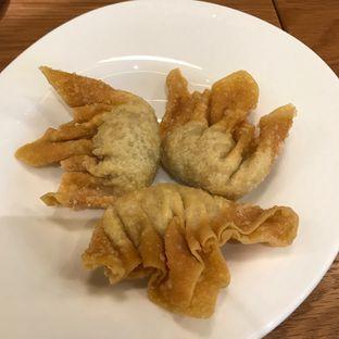 Foto 1 - Makanan di Din Tai Fung Chef's Table oleh Della Ayu