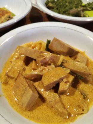 Foto 3 - Makanan di Padang Merdeka oleh Lili Alexandra