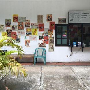Foto review CengLi! oleh Della Ayu 3
