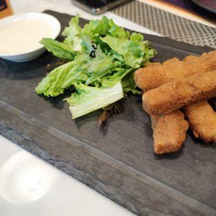 Foto 4 - Makanan di 91st Street oleh yeli nurlena