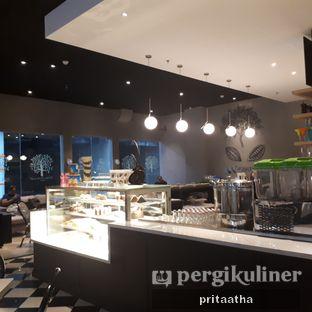 Foto 6 - Interior di Danora Chocolate Factory oleh Prita Hayuning Dias