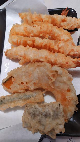Foto 2 - Makanan di Washoku Sato oleh Ro vy