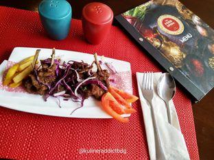 Foto 3 - Makanan di The Food Opera oleh Kuliner Addict Bandung
