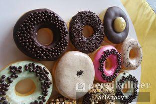 Foto 8 - Makanan di K' Donuts & Coffee oleh Anisa Adya