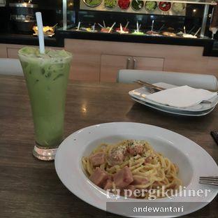 Foto 2 - Makanan di Pizza Hut oleh Annisa Nurul Dewantari