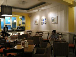 Foto 4 - Interior di Frenchie oleh Tiara Meilya