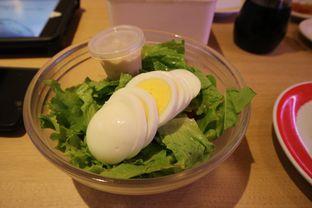 Foto review Genki Sushi oleh Eunice   1