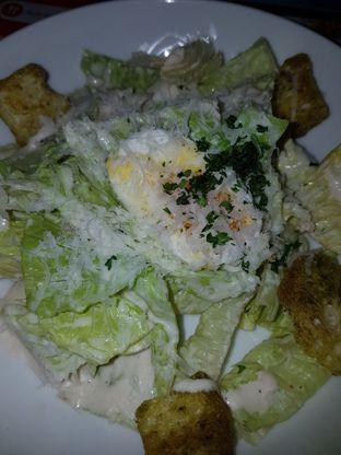 Foto 2 - Makanan di Le Quartier oleh Olivia @foodsid
