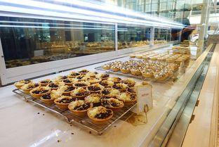 Foto 2 - Makanan di Ezo Hokkaido Cheesecake & Bakery oleh inggie @makandll
