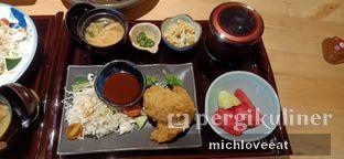 Foto review Furusato Izakaya oleh Mich Love Eat 1