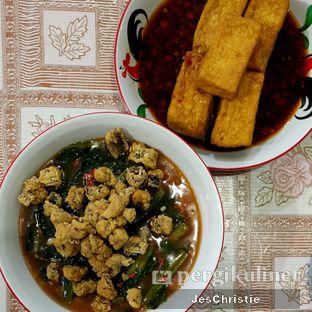 Foto review A Hwa oleh JC Wen 3