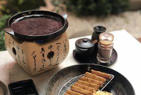 Foto Kintaro Sushi