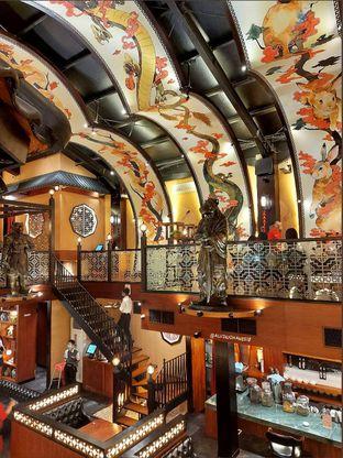 Foto 1 - Interior di Twelve oleh Alvin Johanes
