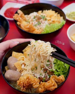 Foto - Makanan di Me and Mee oleh Always Foodies