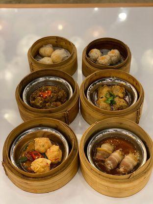 Foto 9 - Makanan di Yum Cha Hauz oleh Duolaparr