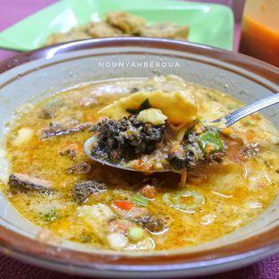 Foto - Makanan di Soto Jakarta Bang Madun oleh ngunyah berdua