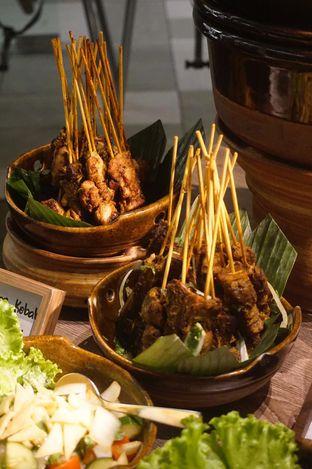 Foto 17 - Makanan di Clovia - Mercure Jakarta Sabang oleh yudistira ishak abrar