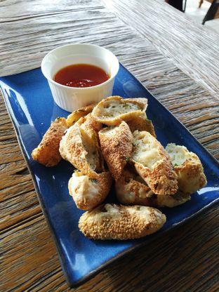 Foto 2 - Makanan di Arung Senja oleh Setiawan Eka Putra