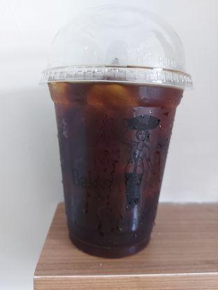 Foto 5 - Makanan di Bakoel Koffie oleh Mouthgasm.jkt