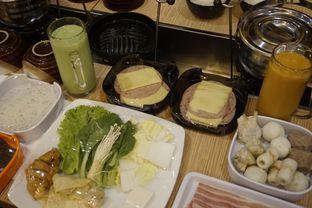 Foto 4 - Makanan di Raa Cha oleh yudistira ishak abrar