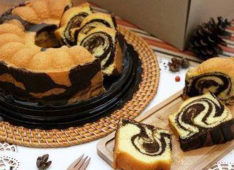 5 Kue Basah Klasik yang Sering Muncul Saat Lebaran