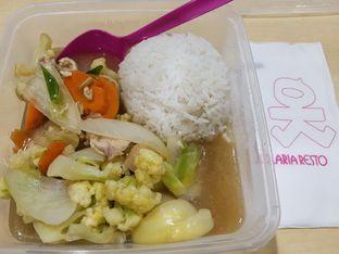 Foto - Makanan di Solaria oleh Andry Tse (@maemteruz)
