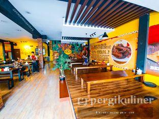Foto review Bebek BKB oleh Demen Melancong 8