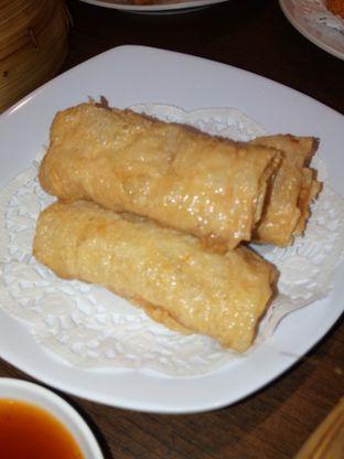 Foto 5 - Makanan di Imperial Chinese Restaurant oleh Chris Chan