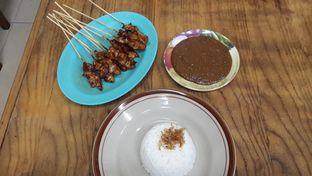 Foto - Makanan di Bhaliboel oleh erika putri