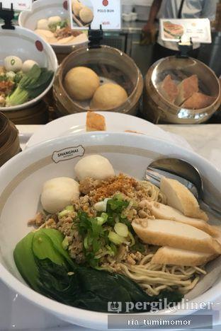 Foto review Shanghai Express oleh Ria Tumimomor IG: @riamrt 4
