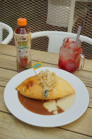 Foto review Sunny Side Up oleh eatwerks  8