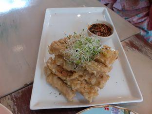 Foto 5 - Makanan di Onni House oleh Threesiana Dheriyani