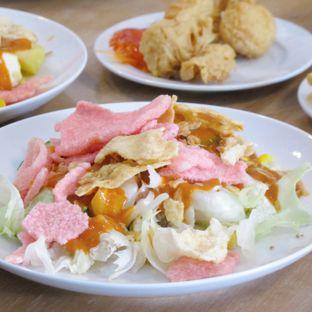 Foto 2 - Makanan di Oom Resto oleh Kuliner Addict Bandung