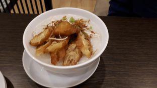 Foto 3 - Makanan di Ta Huang Restaurant oleh Alvin Johanes