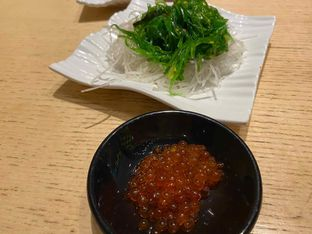 Foto review Sushi Tei oleh Yohanacandra (@kulinerkapandiet) 3