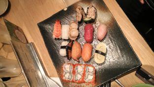 Foto 2 - Makanan(Kirishima) di Sushi Tei oleh Shabira Alfath