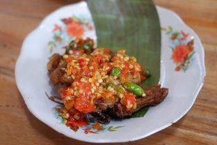 Foto 2 - Makanan di Kluwih oleh Deasy Lim
