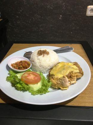 Foto 25 - Makanan di My Foodpedia oleh Prido ZH