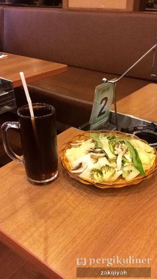 Foto 5 - Makanan di Raa Cha oleh Nurul Zakqiyah