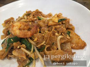 Foto 1 - Makanan di Restaurant Penang oleh Debora Setopo