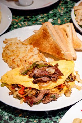 Foto 26 - Makanan di Denny's oleh Indra Mulia