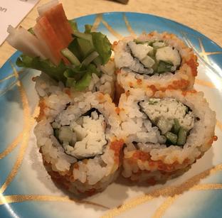Foto 2 - Makanan di Ippeke Komachi oleh IG @riani_yumzone