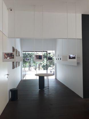 Foto 3 - Interior di Kopi Manyar oleh Sandya Anggraswari