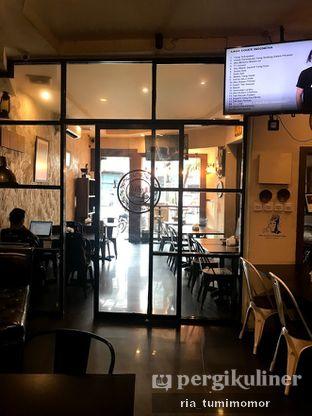 Foto 1 - Interior di The Atjeh Connection oleh Ria Tumimomor IG: @riamrt