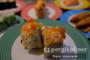 Foto review Sushi Go! oleh Fajar Riansyah 7