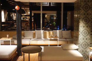 Foto 21 - Interior di Lumine Cafe oleh yudistira ishak abrar